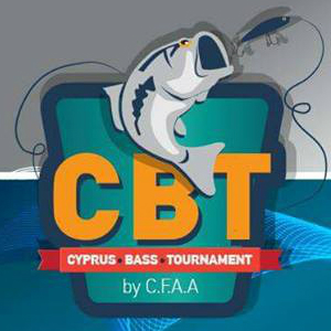 Cyprus Bass Tournament Trophy Allocation & New Ideas for 2018 – 15/12/2017