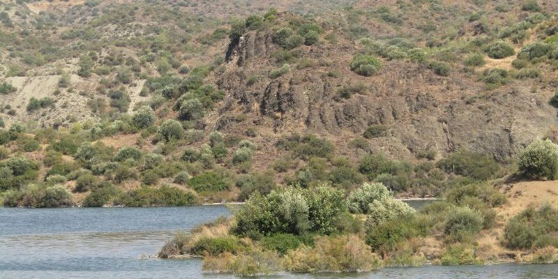 Results – Photos of the 2nd Competition