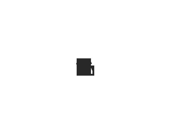 Ημερίδα Ψαρέματος για Παιδιά «Ανδρέας και Νάντια Δημητρίου» thumbnail is missing, this is a default image
