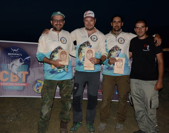 Results – Photos of the 5th Competition